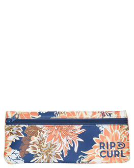 DARK BLUE KIDS GIRLS RIP CURL OTHER - LUTII13155
