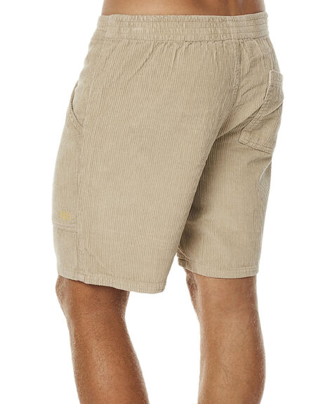 BEACH MENS CLOTHING SWELL SHORTS - S5161253BEA