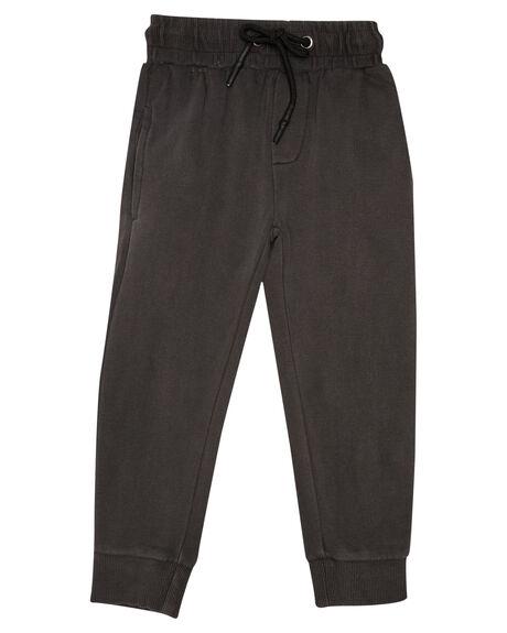 BLACK OUTLET KIDS ST GOLIATH CLOTHING - 28X0004BLK