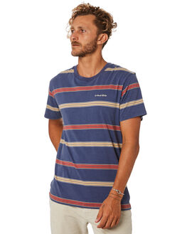 OLD NAVY MENS CLOTHING THE CRITICAL SLIDE SOCIETY TEES - TE18166OLNVY