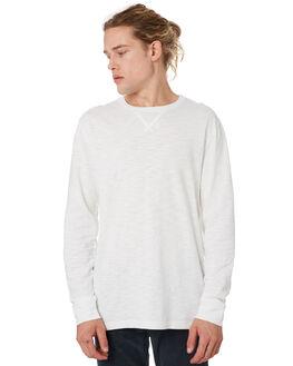 ROSE MENS CLOTHING MCTAVISH TEES - MSP-19T-09ROSE