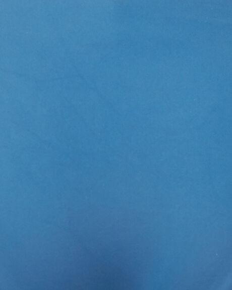 BLUE MOON WOMENS SWIMWEAR RVCA BIKINI BOTTOMS - RV-R407818-307