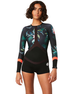 CORAL BOARDSPORTS SURF RIP CURL WOMENS - WSP7CW0026