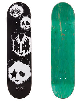 MULTI BOARDSPORTS SKATE ENJOI DECKS - 10017769MULTI