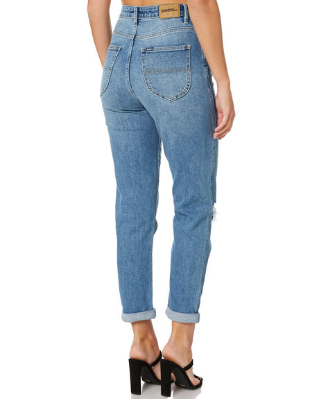 ATMOSPHERE WOMENS CLOTHING RIDERS BY LEE JEANS - R-551780-NP6