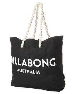 5793560b177f BLACK WOMENS ACCESSORIES BILLABONG BAGS + BACKPACKS - 6661113EBLK