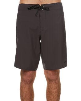 INK BLACK MENS CLOTHING PATAGONIA BOARDSHORTS - 86690INBK