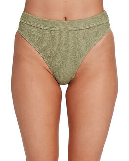 CEDAR WOMENS SWIMWEAR BILLABONG BIKINI BOTTOMS - BB-6591609-CE1
