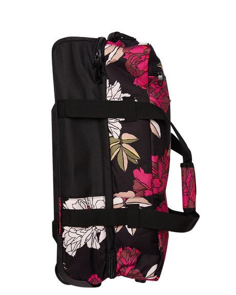 REBEL PINK WOMENS ACCESSORIES BILLABONG BAGS + BACKPACKS - 6695253RBP