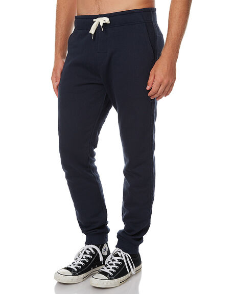NAVY MENS CLOTHING SWELL PANTS - S5164450NVY