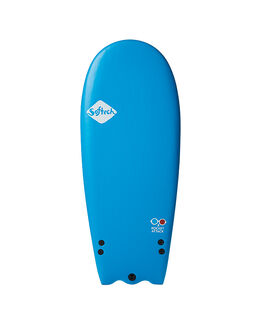 3D SURF SOFTBOARDS SOFTECH FUNBOARD - STRA-THD-044THD