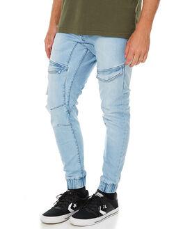 INDIANAPOLIS MENS CLOTHING NENA AND PASADENA PANTS - NPMFP004INDP