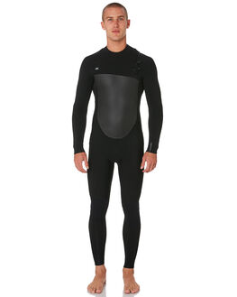 BLACK BLACK BOARDSPORTS SURF O'NEILL MENS - 91042A05