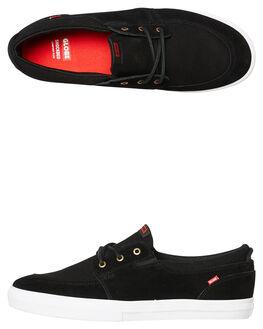ac408acc Globe Online   Globe Shoes, Socks, Longboards & more   SurfStitch