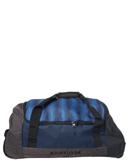 NAVY BLAZER MENS ACCESSORIES QUIKSILVER BAGS - EQYBL03111BYJ0