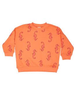PRINT 8NQ KIDS BABY BONDS CLOTHING - BXKJ8NQ