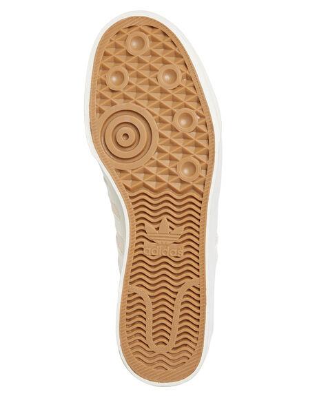 LINEN MENS FOOTWEAR ADIDAS SNEAKERS - EE7292LINEN