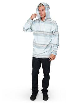BIRCH MENS CLOTHING BILLABONG JUMPERS - BB-9507619-BII