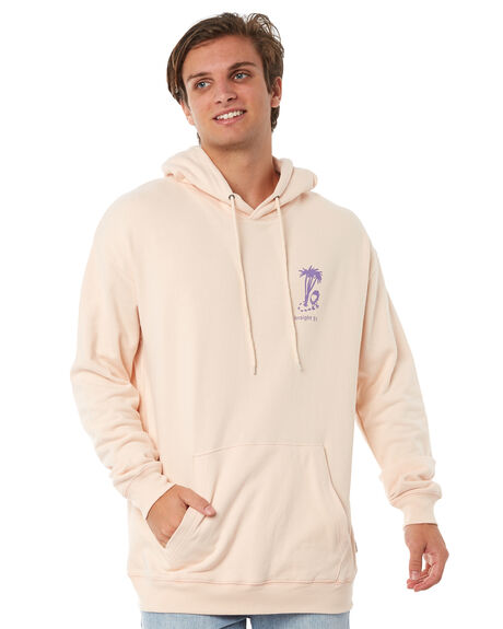 PEACH MENS CLOTHING INSIGHT JUMPERS - 5000000938PEACH