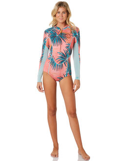 CORAL BAY BOARDSPORTS SURF BILLABONG WOMENS - 6795500CBAY