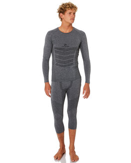 JET BLACK BOARDSPORTS SNOW RIP CURL MENS - SCYAQ44284