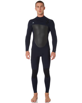 ABYSS BOARDSPORTS SURF O'NEILL MENS - 91041FK5