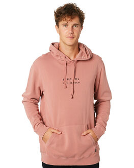 MUSHROOM MENS CLOTHING RIP CURL JUMPERS - CFEOE18543