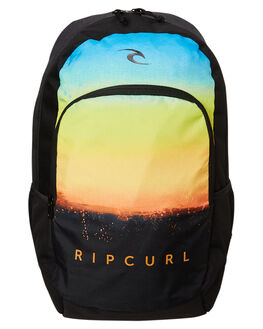MULTI MENS ACCESSORIES RIP CURL BAGS + BACKPACKS - BBPZV13282