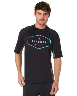 BLACK BOARDSPORTS SURF RIP CURL MENS - WLY8RM0090