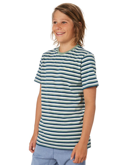 SEAWEED OUTLET KIDS SWELL CLOTHING - S3202012SEAWD