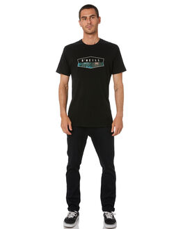 BLACK OUT MENS CLOTHING O'NEILL TEES - 59111089010
