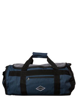 NAVY MENS ACCESSORIES RIP CURL BAGS - BTRFE20049