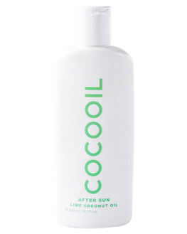 NATURAL WOMENS ACCESSORIES COCOOIL HOME + BODY - COCOASNAT
