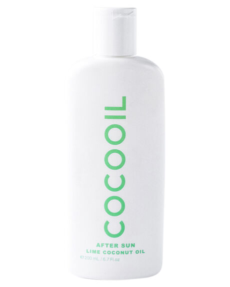 NATURAL HOME + BODY BODY COCOOIL SKINCARE - COCOASNAT