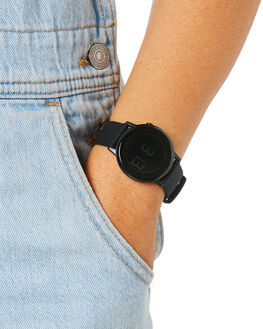 MIDNIGHT WOMENS ACCESSORIES RIP CURL WATCHES - A3138G4029
