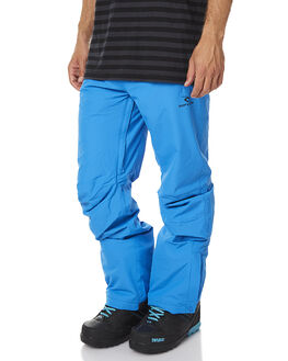 BLUE SNOW OUTERWEAR RIP CURL PANTS - SCPBF48716