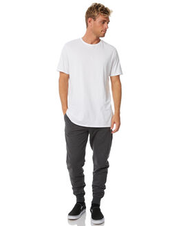 FORGE GREY MENS CLOTHING PATAGONIA PANTS - 56665FGE