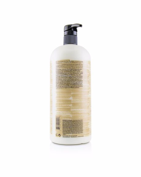 N/A HOME + BODY BODY BUMBLE AND BUMBLE HAIR + MAKEUP - SN23114688944