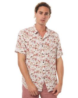 ASSORTED MENS CLOTHING INSIGHT SHIRTS - 5000000343ASST
