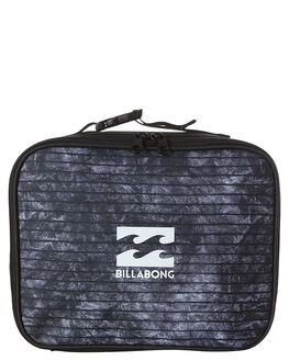CHARCOAL ACCESSORIES GENERAL ACCESSORIES BILLABONG  - 9675504ACHAR
