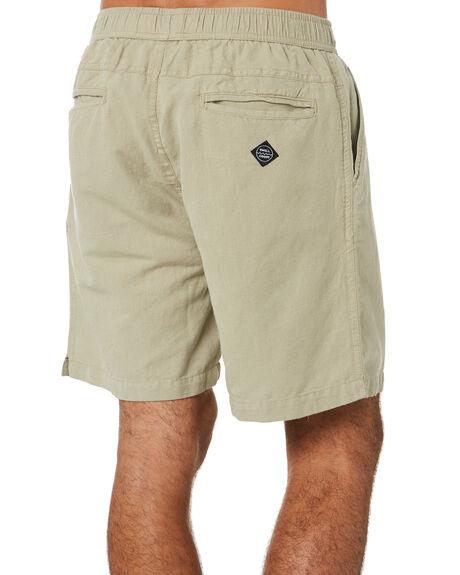 SAGE MENS CLOTHING SWELL SHORTS - S5201234SAGE