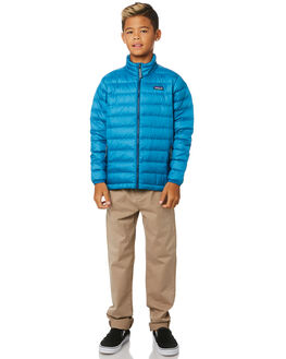 d7584ff85 Buy Boys Jumpers + Jackets