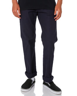 NIGHTWATCH BLUE MENS CLOTHING LEVI'S PANTS - 34233-0009NTWCN