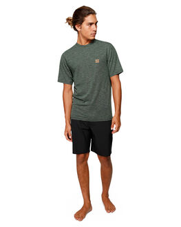 MILITARY HEA BOARDSPORTS SURF BILLABONG MENS - BB-9792511-MLH
