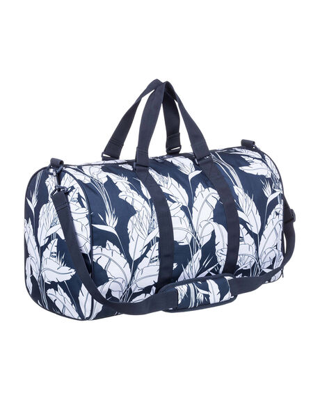 MOOD INDIGO WOMENS ACCESSORIES ROXY BAGS + BACKPACKS - ERJBL03186-BSP6