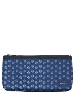 NAVY WOMENS ACCESSORIES RIP CURL OTHER - LUTIA10049