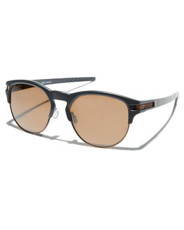 METRO CARBON PRIZM MENS ACCESSORIES OAKLEY SUNGLASSES - 0OO9394-1255