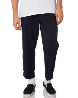 NAVY OUTLET MENS SWELL PANTS - S5193191NVY