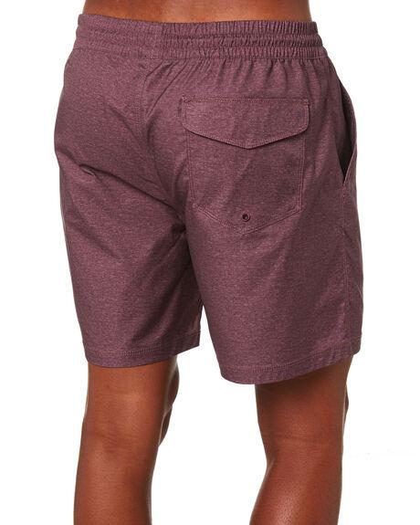 MYSTIC DATES MENS CLOTHING HURLEY BOARDSHORTS - CV0351636