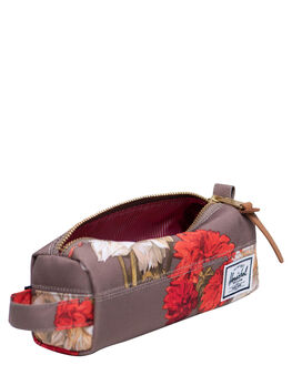 VINTAGE FLORAL PINE WOMENS ACCESSORIES HERSCHEL SUPPLY CO OTHER - 10071-03274-OSVTGBK
